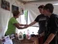 08262013-tent-3-600