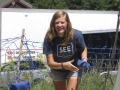 08262013-tent-corn-hole-2-600